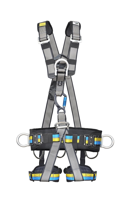 Irudek Expert Pro 300-Harnais Antichute, Expert Pro 300 Irudek 2000 S.L.