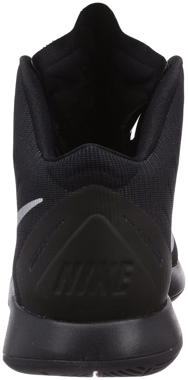 Nike Nike Lunar Hyperquickness Herren Basketballschuhe Basketballschuhe Basketballschuhe 0920f6