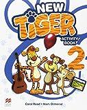 NEW TIGER 2 Ab