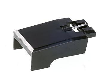 Aguja para Tocadiscos ESX 1 de Sharp: Amazon.es: Electrónica