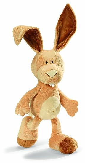 NICI - Conejo de peluche (N36512)