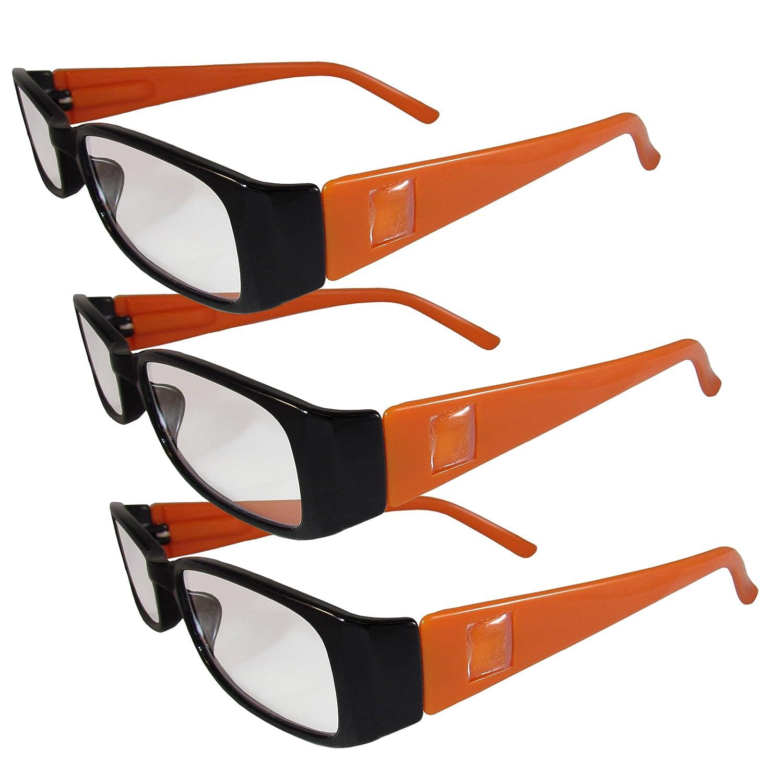 1.75 Glasses Siskiyou NFL Cincinnati Bengals Reading