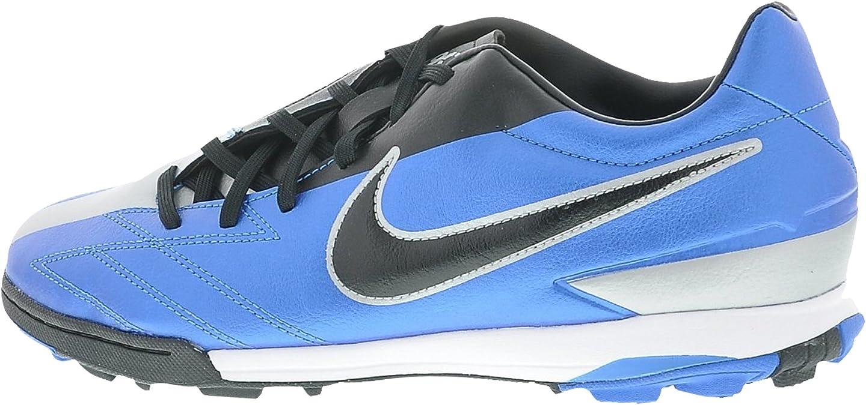 Nike T90 Shoot IV Astro Turf Football