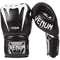Venum Giant 3.0 bokshandschoenen Muay Thai, kickboksen