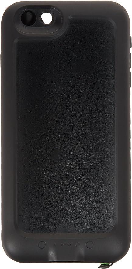 Mophie Juice Pack Pro una custodia impermeabile e con batteria