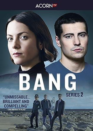 Bang, Series 2