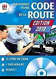 Réussissez votre code de la route 2019