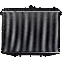 Nrf 509533 Refrigerantes Del Motor