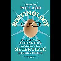 Boffinology