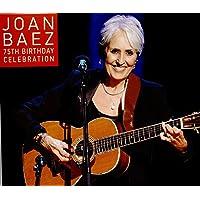 75th Birthday Celebration (2CD)