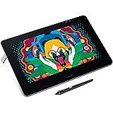 """Wacom DTH-1320A-EU Tablette Graphique Ecran LCD 13,3"""""""