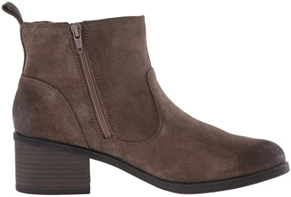 Women's Nevella Bell Boot