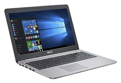 Acer Aspire K50-10 NVIDIA Graphics Driver (2019)