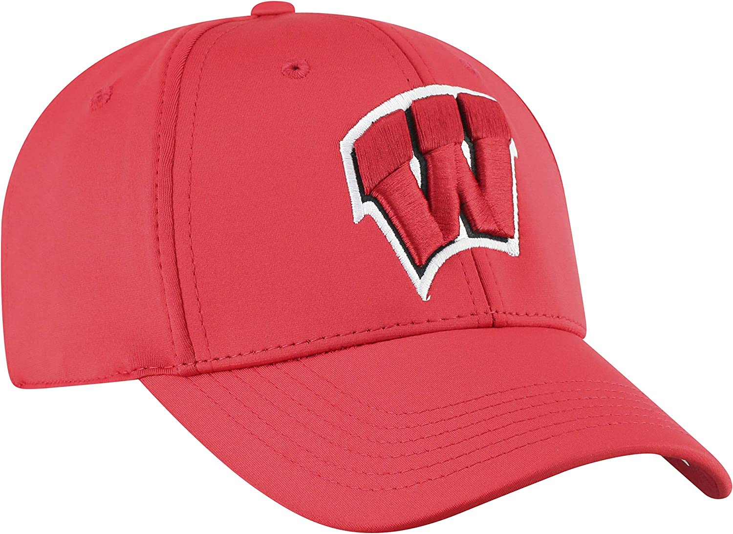 Top of the World NCAA Mens Hat One Fit Phenom Team Icon