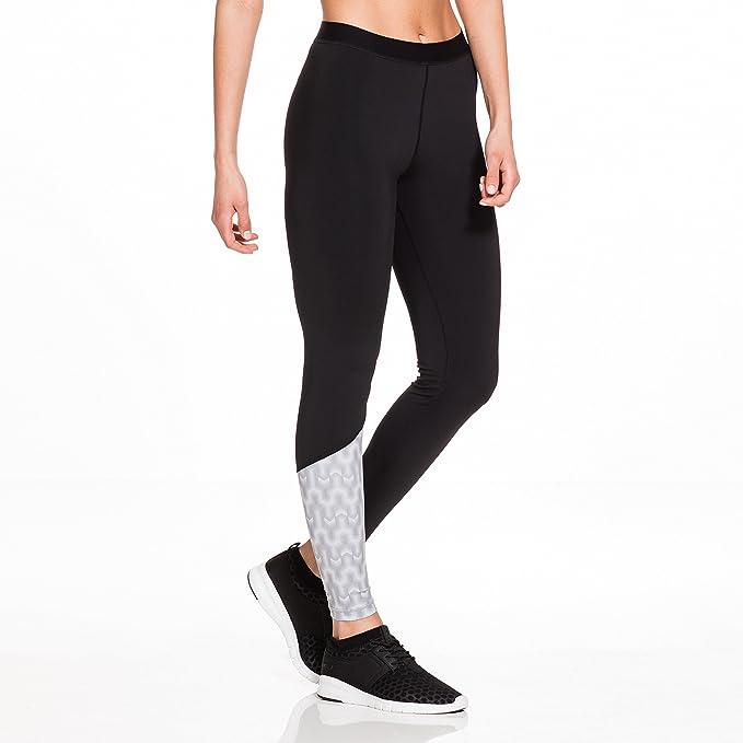 Gregster Sanni Pantalones para Yoga, Mujer: Amazon.es: Ropa ...