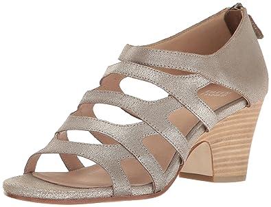 b41e8e19f Amazon.com  Eileen Fisher Women s Dawson  Shoes