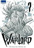 Warlord Vol.7