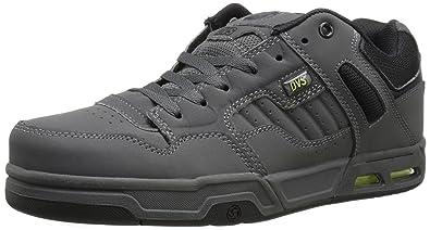 7654a4b607 DVS Shoes Mens Enduro Heir Low-Top  Amazon.co.uk  Shoes   Bags