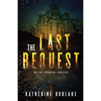 The Last Request (English Edition)