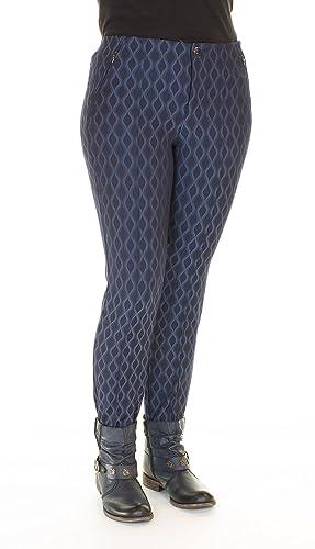 MCA – Pantalón – para mujer