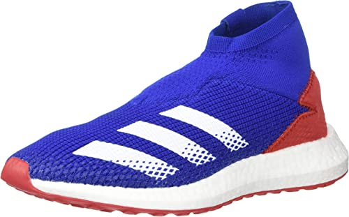 Amazon.com | adidas Men's Predator 20.1 Tr Sneaker | Fitness ...