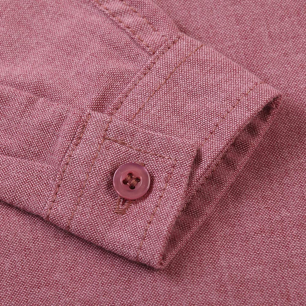 Phorecys Little Big Boys Sport Button Down Shirts,Long Sleeve Outdoor Tops Blouse