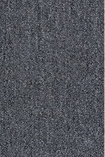Amazon Com House Home And More Outdoor Turf Rug Gray 10 X 20