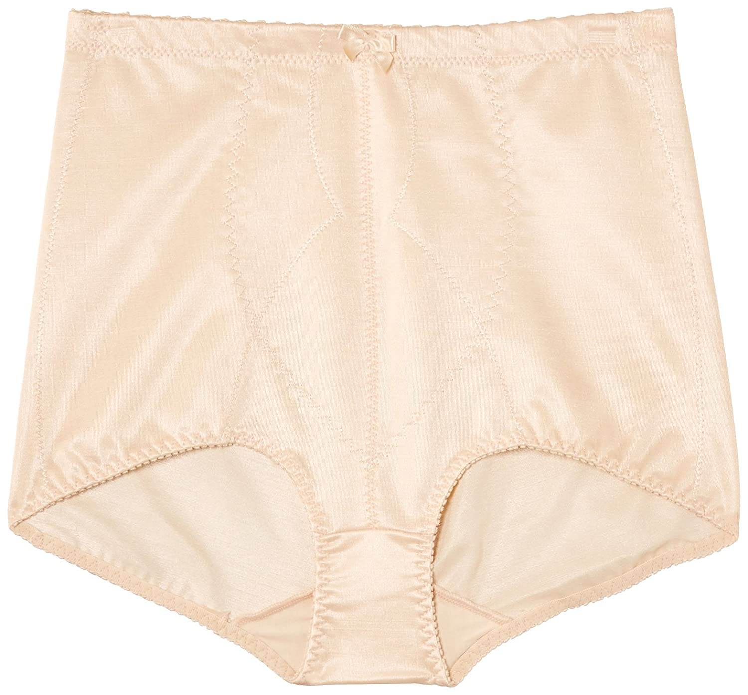 Naturana Womens Panty Girdle Shaping Control Knickers