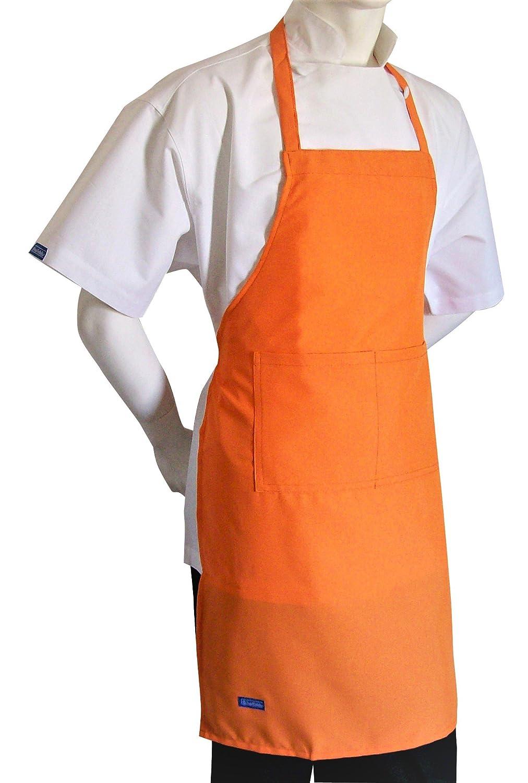Chefskin子供キッズのセット10 Teenエプロン& 1シェフ帽子、パーティーPak、パーティーFavors   B075TWW4DR
