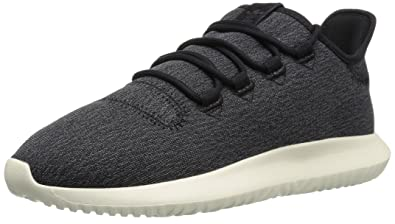 adidas Originals Women's Tubular Shadow W