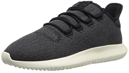 low priced a784d 77345 adidas Originals Women s Tubular Shadow W, Core Black Black Legacy White, 5