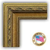 """ArtToFrames 18x24 Picture Frame 2.875"""" Traditional"""