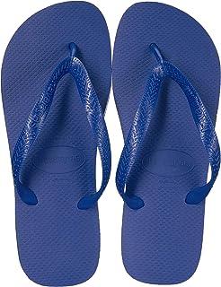 2ce80ffe6 Amazon.com  Old Navy Women Beach Summer Casual Flip Flop Sandals ...