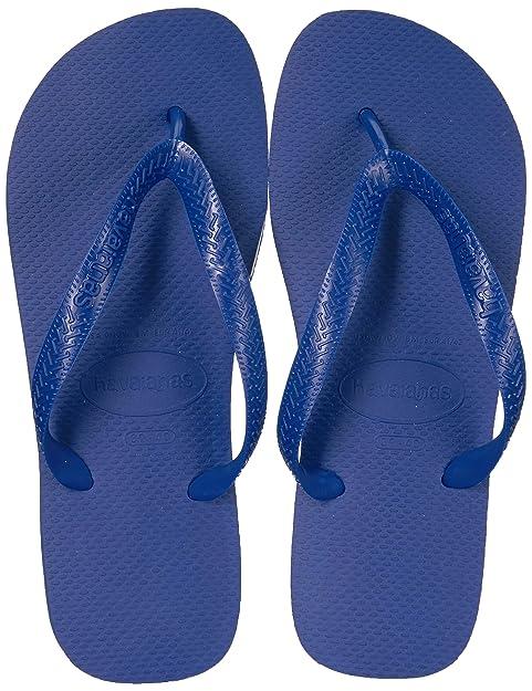 3240d0175711 Havaianas Women s Top Flip Flop Sandal