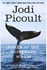 Songs of the Humpback Whale: A Novel in Five Voices (Wsp Readers Club) Kindle Edition