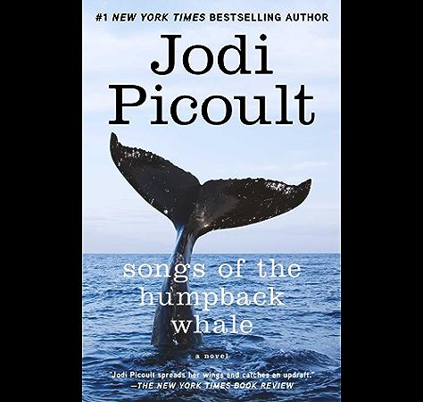 Sing You Home A Novel Kindle Edition By Picoult Jodi Literature Fiction Kindle Ebooks Amazon Com