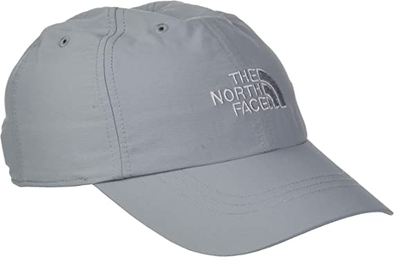 The North Face Horizon Gorra, Unisex adulto: Amazon.es: Ropa y ...