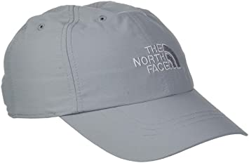 The North Face Horizon Hat - Gorra Unisex Adulto: Amazon.es: Deportes y aire libre