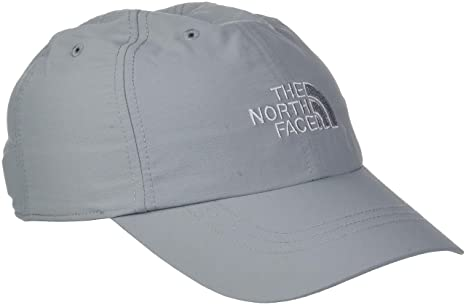 2580ea052d9 The North Face Horizon Hat - Mid Grey   High Rise Grey - SM