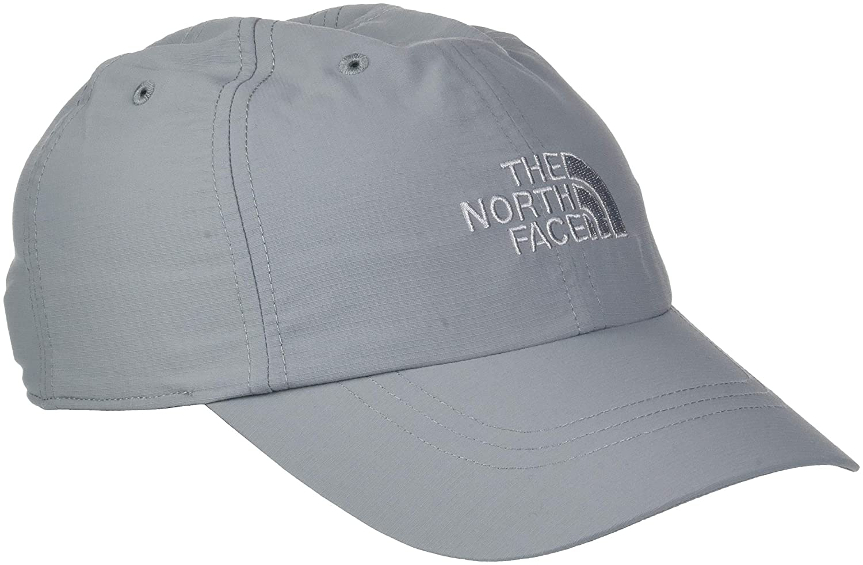 THE NORTH FACE Unisex Headgear Horizon Hat