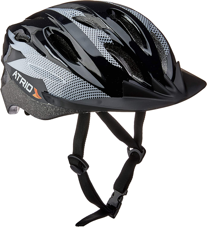 capacetes bonitos