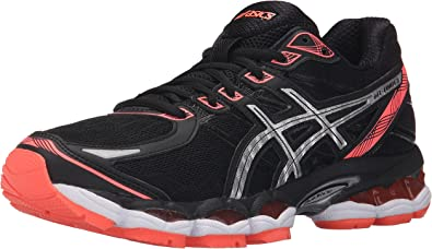 ASICS Women's Gel evate 3 Running Shoes