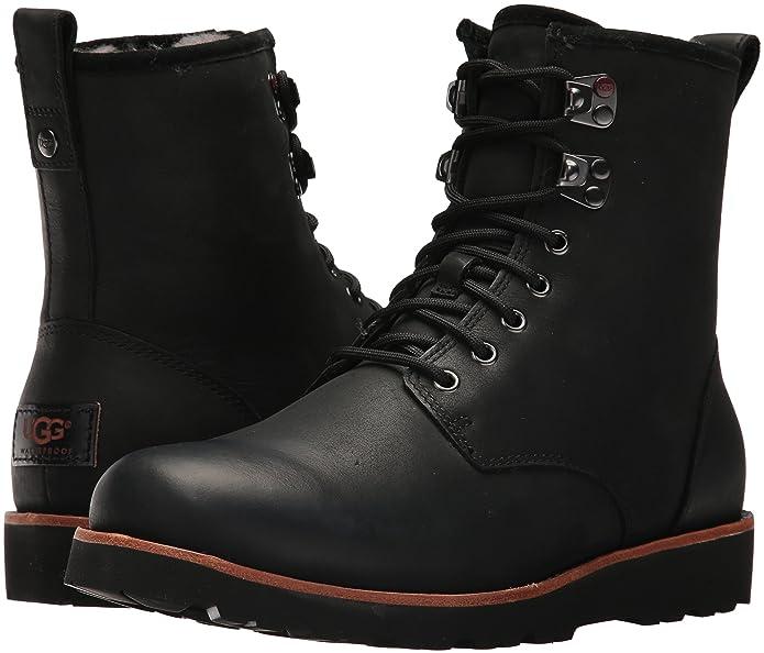 UGG Men's Seton Tl Fashion Boot