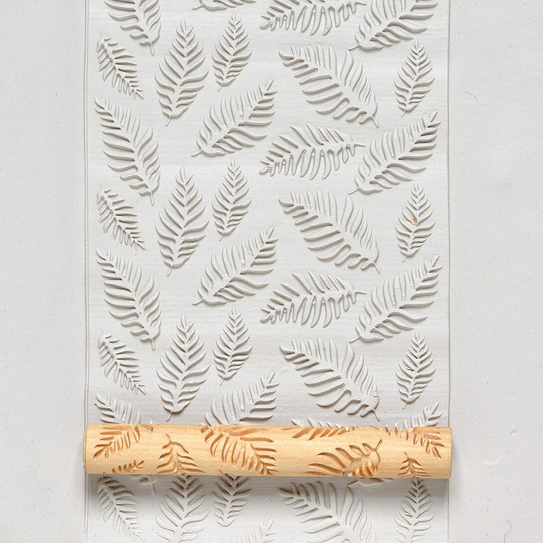 Frameless Fire and Ice Angel Girl,7.9 x 7.9 inch 5D Diamond Painting Drill Wall Arts 3D DIY Diamond with Rhinestones Kit Crafts Decor