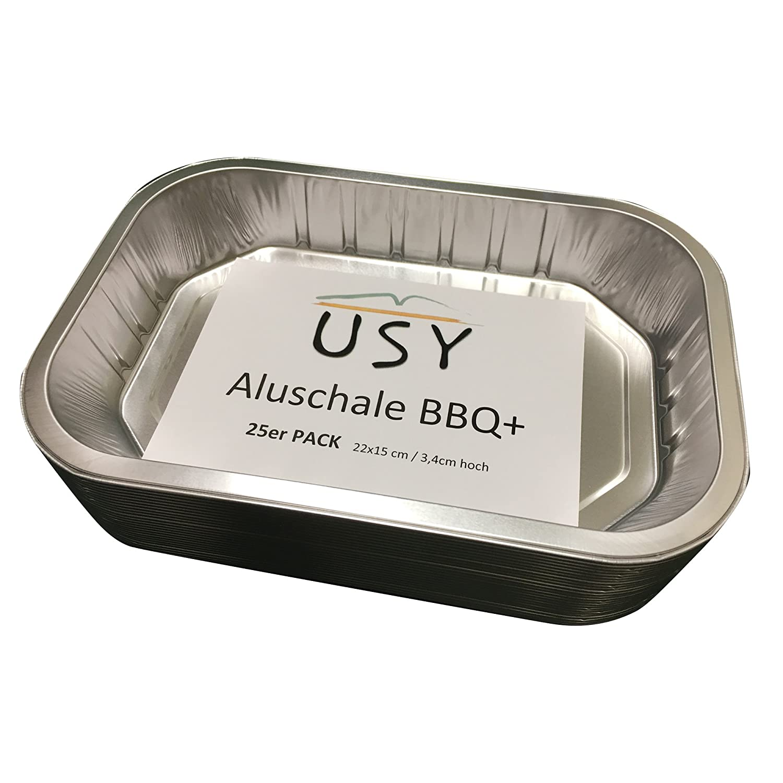 30 cm 2x Weber 6494 Dreiseitige Grillb/ürste