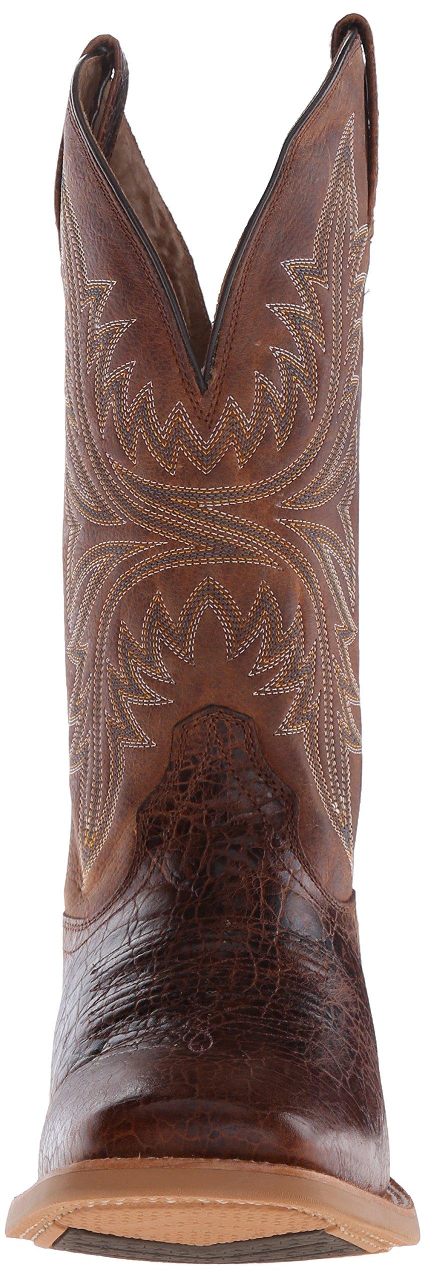 Peón Peón Peón Western Cowboy Ariat Para Hombre Bota, Adobe CLA-elegir talla Color 0fec80