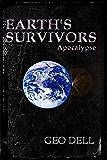 Earth's Survivors Apocalypse