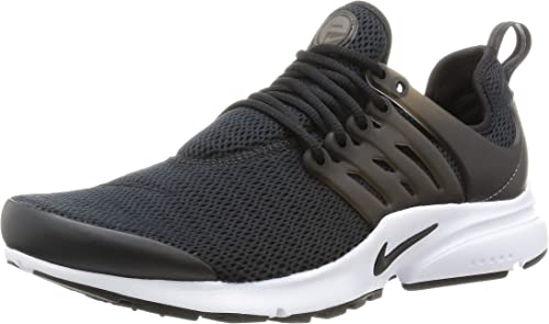Amazon.com | Nike Womens Air Presto