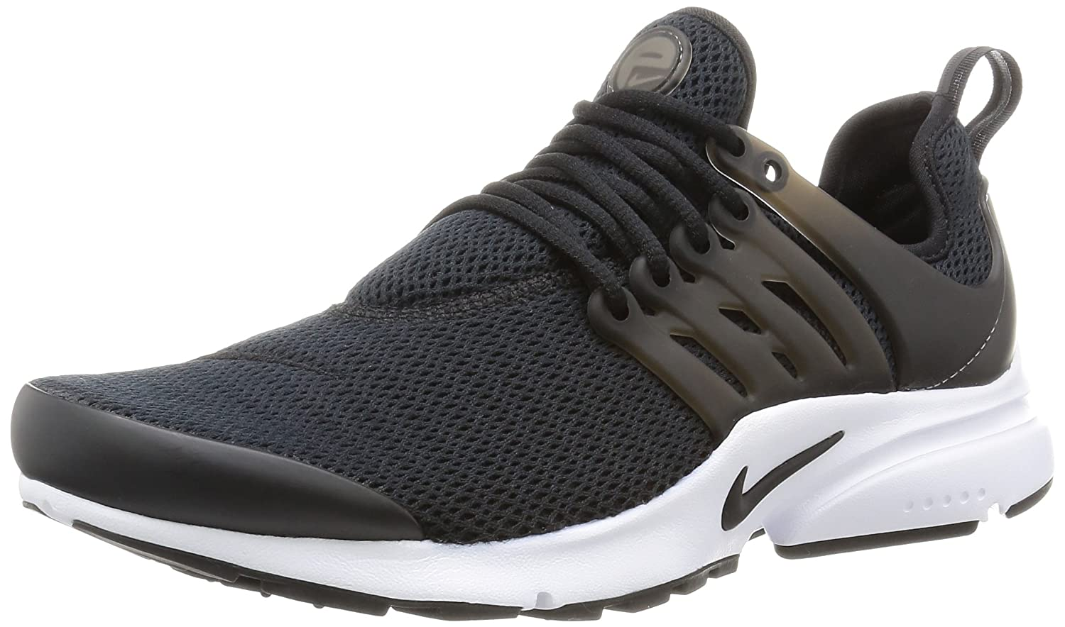 detailed look 3f58f 176ec Nike Women's Air Presto Running Shoe