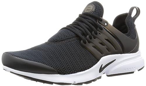 Nike W Air Presto, Zapatillas de Deporte para Mujer: Amazon.es: Zapatos y complementos